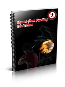 Home-Run-Fueling-Diet-Plan-3D
