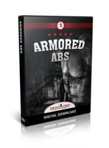 Armored-Abs-DVD-Cover13