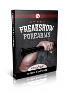 Freakshow-Forearms-DVD-Cover-11-222x3002